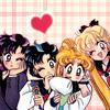 lightthedarkness: (Group hug!)