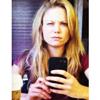 notashowgirl: (Selfie)