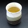 inklingart: (my teacup)