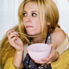 notashowgirl: (Cereal)