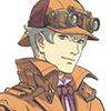 greatestdefective: (Ace Detective)