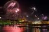 dr_phil_physics: (fireworks-helsinki)