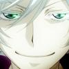 nanakah: (mizuki evil)