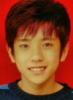 kosuke_hiroki: (Default)