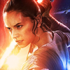 veleda_k: Rey from Star Wars: The Force Awakens (Star Wars: Rey)