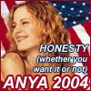 shehasathree: (anya)