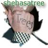 shehasathree: (shehasatree)