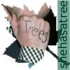 shehasathree: (shehasatree side)