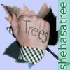 shehasathree: (shehasatree lilac)