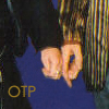 shehasathree: (hands otp)