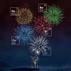 dr_phil_physics: (fireworks-elements)