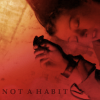 shehasathree: (not a habit)