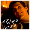shehasathree: (simon is cute when drunk)