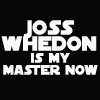 shehasathree: (joss is my master)