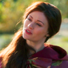 a_chipped_cup: ([Belle] Gentle (Questions))