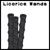 licorice_wands: (pic#987358)