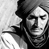 lonemagpie: Jaffar (deep thought)