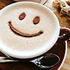 craterdweller: (Food: smiley coffee)