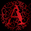 ashtoreth: (a on dark)