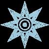 euphonia: Star of Ishtar (Inanna)