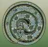 euphonia: Snake Labyrinth (Labyrinth)