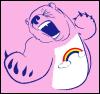xtina: (queer dammit, rage.bear)