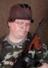 aydolov: (Немец)
