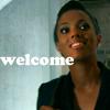 4ca2nm: (TW: Martha: Welcome) (Default)