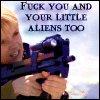 4ca2nm: (SG1: Carter: F U & your aliens)