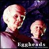 4ca2nm: (STTOS: Eggheads)