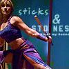 4ca2nm: (SGA: Teyla: Sticks & stones)