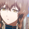 amanesuzuha: (What did you say?)