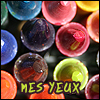 mes_yeux: (color)