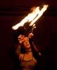 ayalanya: (fire dancing)