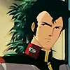 omnipotent: I probably make this face more often than I care to admit. (Burn! Burn! Burn Gundam!)