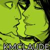 kmclaude: (Default)