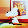 stopongreen: <user name=lovetogether> (GITAROO MAN ★)