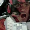 resistancepilot: (wahoo)