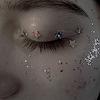 semmpiternals: (eyes)