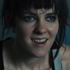mildred_of_midgard: Johanna Mason head shot (Johanna)