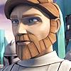 beardstrokes: (Is through vengeance)