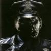 dobizha: (Cop)