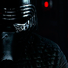 darthvaderfanboy: (Black is the new black)