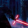 darthvaderfanboy: (Broadsword)