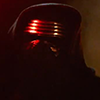 darthvaderfanboy: (In charge)