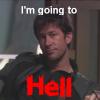 terrie: (hell)