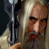 shadow_over_exeter: (Saruman)
