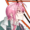 venomsword: (Gentle smile.)