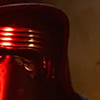 darthvaderfanboy: (Red)