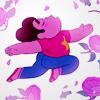 jamminshield: (magical girl)